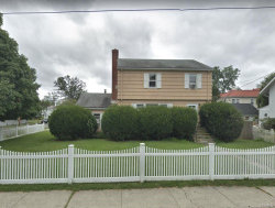 Photo of 427 Forest Avenue, Rye, NY 10580 (MLS # 6017028)