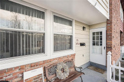 Photo of 133 Rolling Way, Peekskill, NY 10566 (MLS # 6017428)