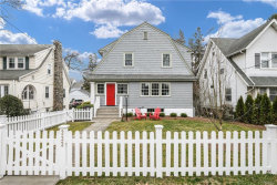 Photo of 333 Rye Beach Avenue, Rye, NY 10580 (MLS # 6017848)