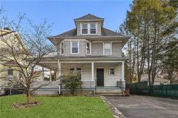 Photo of 24 Clermont Avenue, Port Chester, NY 10573 (MLS # 6018100)