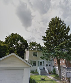 Photo of 12 Mountain Road, Irvington, NY 10533 (MLS # 6018955)