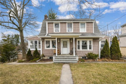 Photo of 118 Alexander Avenue, Hartsdale, NY 10530 (MLS # 6021757)