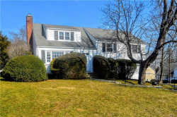 Photo of 2 Brower Place, Port Chester, NY 10573 (MLS # 6021768)