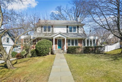 Photo of 425 Washington Avenue, Pelham, NY 10803 (MLS # 6022141)