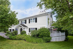 Photo of 8 Packard Court, Rye, NY 10580 (MLS # 6023766)