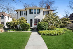 Photo of 156 Brewster Road, Scarsdale, NY 10583 (MLS # 6024749)