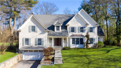 Photo of 14 Kent Road, Scarsdale, NY 10583 (MLS # 6026723)