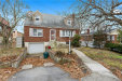 Photo of 78 Ridgeview Avenue, Yonkers, NY 10710 (MLS # 6027182)