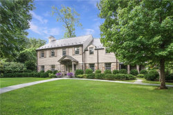 Photo of 19 Overlook Road, Scarsdale, NY 10583 (MLS # 6027409)