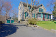 Photo of 38 Bradley Avenue, White Plains, NY 10607 (MLS # 6028231)