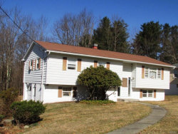Photo of 9 Lawrence Avenue, Monticello, NY 12701 (MLS # 6028484)