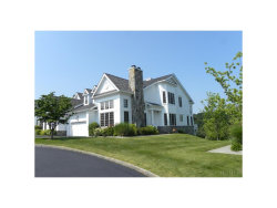 Photo of 4 Arrow Tree Lane, Unit 4, Briarcliff Manor, NY 10510 (MLS # 3319789)