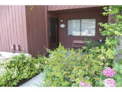 Photo of 279 South Broadway, Unit B, Tarrytown, NY 10591 (MLS # 4429713)