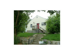 Photo of 14 Waterford Road, Patterson, NY 12563 (MLS # 4433846)