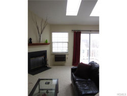 Photo of 3 Lexington Hills, Unit 5, Harriman, NY 10926 (MLS # 4602796)