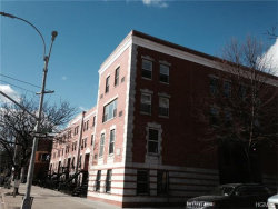 Photo of 300 West 138th Street, Unit B, call Listing Agent, NY 10030 (MLS # 4605355)
