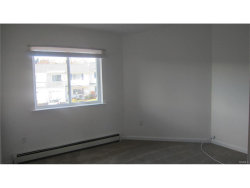 Tiny photo for 268 Tamerisk Lane, New Windsor, NY 12553 (MLS # 4614722)