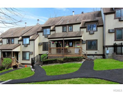 Photo of 3 Heritage Drive, Unit D, Harriman, NY 10926 (MLS # 4618597)
