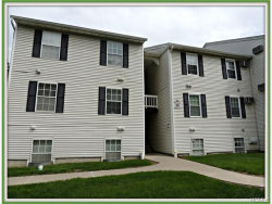 Photo of 30 Lexington Hill, Unit 9, Harriman, NY 10926 (MLS # 4621278)