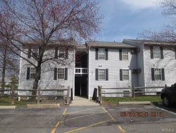 Photo of 14 Lexington Hill, Unit 12, Harriman, NY 10926 (MLS # 4626905)