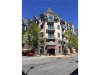 Photo of 55 1st Street, Unit 402, Pelham, NY 10803 (MLS # 4638702)