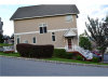Photo of 48 Corbin Hill Road 30, Unit 30, Fort Montgomery, NY 10922 (MLS # 4639264)