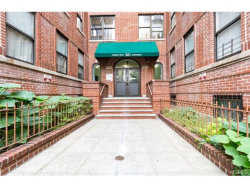 Photo of 581 Academy Street, Unit 1H, call Listing Agent, NY 10034 (MLS # 4645087)