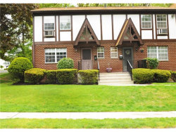 Photo of 311 Parkside Drive, Suffern, NY 10901 (MLS # 4646394)