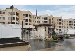 Photo of 725 Miller Avenue, Unit 128, call Listing Agent, NY 11520 (MLS # 4646464)