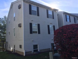 Photo of 19 Lexington Hill, Unit 12, Harriman, NY 10926 (MLS # 4647526)