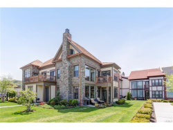 Photo of 20 Orchard Drive, Unit 1, Tarrytown, NY 10591 (MLS # 4648417)