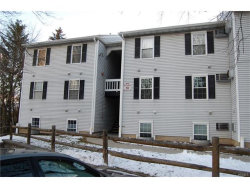 Photo of 10 Lexington Hill, Unit 7, Harriman, NY 10926 (MLS # 4649885)
