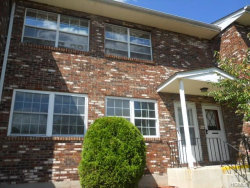Photo of 276 Temple Hill Road, Unit 2515, New Windsor, NY 12553 (MLS # 4700665)