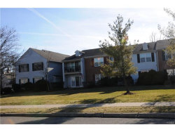 Photo for 109 Cartwheel Court, Unit 23, Washingtonville, NY 10992 (MLS # 4701909)