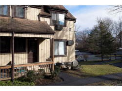 Photo of 10 Heritage Drive, Unit H, Harriman, NY 10926 (MLS # 4702441)
