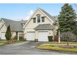 Photo of 128 West Doral Green Drive, Rye Brook, NY 10573 (MLS # 4702979)