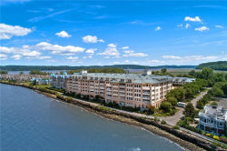 Photo of 57 Harbor Cove, Piermont, NY 10968 (MLS # 4706151)