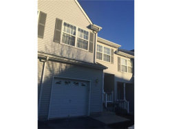 Photo of 1016 Ethan Allen Drive, New Windsor, NY 12553 (MLS # 4706818)