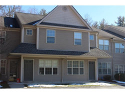 Photo of 781 Gregory Court, Highland, NY 12528 (MLS # 4706890)