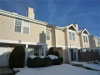Photo of 2707 Whispering Hills, Chester, NY 10918 (MLS # 4707121)