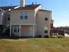 Photo of 3510 Whispering Hills, Chester, NY 10918 (MLS # 4707556)