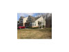 Photo of 2 Clearwater Court, Beacon, NY 12508 (MLS # 4707767)
