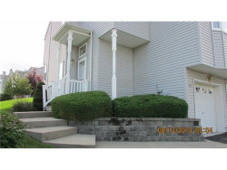 Photo of 1021 Ethan Allen Drive, New Windsor, NY 12553 (MLS # 4707916)