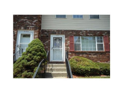 Photo of 276 Temple Hill Road, Unit 2306, New Windsor, NY 12553 (MLS # 4709583)