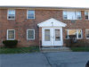 Photo of 1668 Route 9, Unit 13F, Wappingers Falls, NY 12590 (MLS # 4710161)