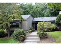 Photo of 238 Heritage Hills, Unit A, Somers, NY 10589 (MLS # 4710189)