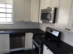 Photo of 22079 67 Avenue, Unit c, call Listing Agent, NY 11364 (MLS # 4711926)