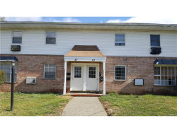 Photo of 23 Manuche, Unit 1, New Windsor, NY 12553 (MLS # 4713117)