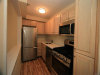 Photo of 1035 East Boston Post Road, Unit L-6, Mamaroneck, NY 10543 (MLS # 4713351)