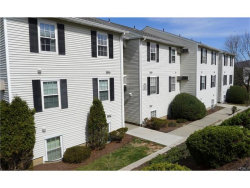 Photo of 27 Lexington Hill, Unit 9, Harriman, NY 10926 (MLS # 4713577)